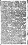 Daily Telegraph & Courier (London) Tuesday 31 January 1893 Page 5