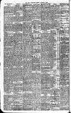 Daily Telegraph & Courier (London) Tuesday 31 January 1893 Page 6