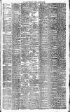 Daily Telegraph & Courier (London) Tuesday 31 January 1893 Page 7