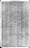 Daily Telegraph & Courier (London) Tuesday 31 January 1893 Page 8