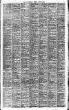 Daily Telegraph & Courier (London) Tuesday 31 January 1893 Page 9