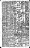 Daily Telegraph & Courier (London) Tuesday 31 January 1893 Page 10