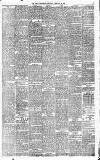Daily Telegraph & Courier (London) Thursday 09 February 1893 Page 3