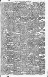 Daily Telegraph & Courier (London) Thursday 09 February 1893 Page 5
