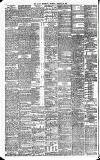 Daily Telegraph & Courier (London) Thursday 09 February 1893 Page 6
