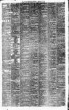 Daily Telegraph & Courier (London) Thursday 09 February 1893 Page 7