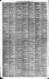 Daily Telegraph & Courier (London) Thursday 09 February 1893 Page 8
