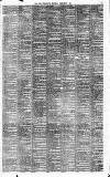 Daily Telegraph & Courier (London) Thursday 09 February 1893 Page 9