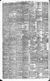 Daily Telegraph & Courier (London) Thursday 09 February 1893 Page 10