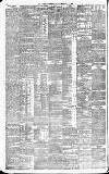 Daily Telegraph & Courier (London) Friday 10 February 1893 Page 2