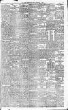 Daily Telegraph & Courier (London) Friday 10 February 1893 Page 3
