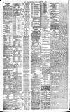 Daily Telegraph & Courier (London) Friday 10 February 1893 Page 4