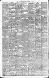 Daily Telegraph & Courier (London) Friday 10 February 1893 Page 6