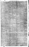 Daily Telegraph & Courier (London) Friday 10 February 1893 Page 7