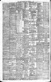 Daily Telegraph & Courier (London) Friday 10 February 1893 Page 8