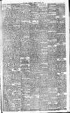 Daily Telegraph & Courier (London) Tuesday 07 March 1893 Page 3