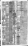 Daily Telegraph & Courier (London) Tuesday 07 March 1893 Page 4