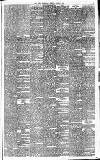 Daily Telegraph & Courier (London) Tuesday 07 March 1893 Page 5