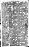 Daily Telegraph & Courier (London) Tuesday 07 March 1893 Page 6