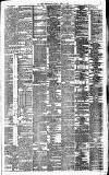 Daily Telegraph & Courier (London) Tuesday 07 March 1893 Page 7