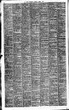 Daily Telegraph & Courier (London) Tuesday 07 March 1893 Page 8