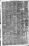 Daily Telegraph & Courier (London) Tuesday 07 March 1893 Page 10