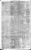 Daily Telegraph & Courier (London) Thursday 01 June 1893 Page 2