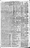 Daily Telegraph & Courier (London) Thursday 01 June 1893 Page 3