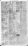 Daily Telegraph & Courier (London) Thursday 01 June 1893 Page 4