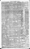 Daily Telegraph & Courier (London) Thursday 01 June 1893 Page 6