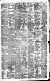 Daily Telegraph & Courier (London) Thursday 01 June 1893 Page 7