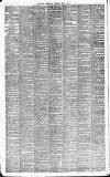 Daily Telegraph & Courier (London) Thursday 01 June 1893 Page 8