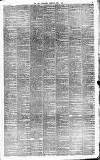 Daily Telegraph & Courier (London) Thursday 01 June 1893 Page 9
