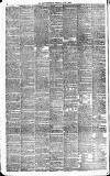 Daily Telegraph & Courier (London) Thursday 01 June 1893 Page 10