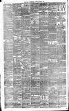 Daily Telegraph & Courier (London) Saturday 03 June 1893 Page 2