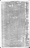 Daily Telegraph & Courier (London) Saturday 03 June 1893 Page 4