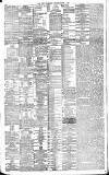 Daily Telegraph & Courier (London) Saturday 03 June 1893 Page 6