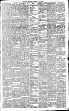 Daily Telegraph & Courier (London) Saturday 03 June 1893 Page 7
