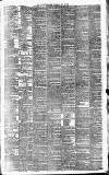 Daily Telegraph & Courier (London) Saturday 03 June 1893 Page 9