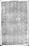 Daily Telegraph & Courier (London) Saturday 03 June 1893 Page 12