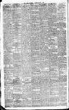 Daily Telegraph & Courier (London) Thursday 08 June 1893 Page 2
