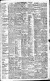 Daily Telegraph & Courier (London) Thursday 08 June 1893 Page 3