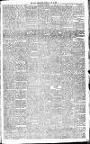 Daily Telegraph & Courier (London) Thursday 08 June 1893 Page 5