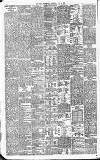 Daily Telegraph & Courier (London) Thursday 08 June 1893 Page 6