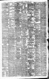 Daily Telegraph & Courier (London) Thursday 08 June 1893 Page 7