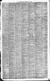 Daily Telegraph & Courier (London) Thursday 08 June 1893 Page 8