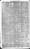 Daily Telegraph & Courier (London) Thursday 08 June 1893 Page 10