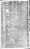 Daily Telegraph & Courier (London) Monday 12 June 1893 Page 7
