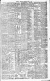 Daily Telegraph & Courier (London) Wednesday 14 June 1893 Page 3