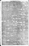 Daily Telegraph & Courier (London) Wednesday 14 June 1893 Page 4